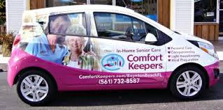 Comfort Keepers Com In Home Care Boynton Beach Fl