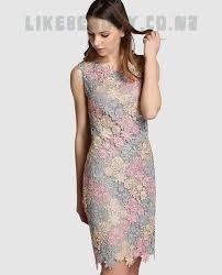 likebeauty co nz womens dresses print dress party el corte
