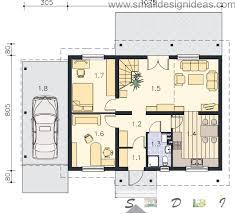Art Deco Floor Plans 4 Bedroom House Plans Review
