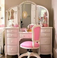Antique White Makeup Vanity Vanities Dressing Table Vanity Ikea Ikea Malm Dressing Table