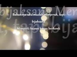 download mp3 usai disini raisa usai disini savelagu mp3 download stafaband