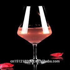 unique wine glasses unique wine glasses suppliers and