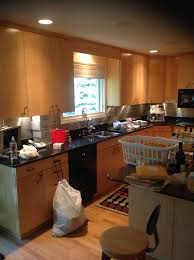 professional kitchen design ideas edina mn kitchen design remodel laurie mcdowell interior design