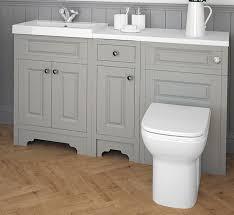 Classic Bathroom Furniture Inspiring Traditional Bathroom Furniture With Classic Bathroom