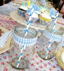 the beehive cottage part 2 of heidi u0027s baby shower