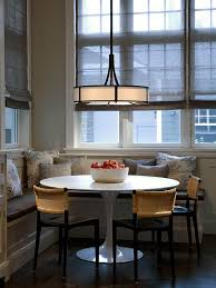 breakfast nook table only 25 best breakfast nook images on pinterest dining room dinner