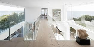inside out house u2014 the designphile