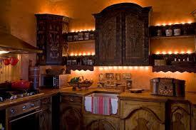 antique kitchen furniture handcrafted furniture for kitchen