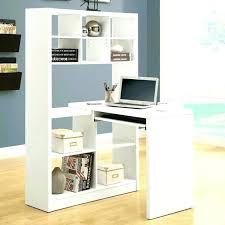 Small Desks Uk Small Desk Space Luxury La Boite Ld Series Laptop Dock Desks