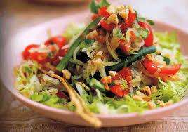 cuisine thailandaise traditionnelle février 2013 circuits en thaïlande