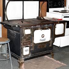 modern kitchen stoves kitchen stove wikipedia