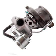 subaru boxer engine turbo turbo turbocharger for citroen jumper ducato peugeot boxer 2 2 hdi