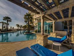 aqua 610 welcome to your fall winter home vrbo