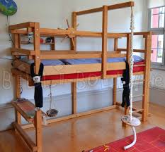 tremendous low bunk bed sodura low loft twin bed to genial bolton