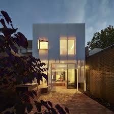 best australian architects winners of australian national architecture awards revealed