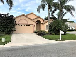 7521 ironbridge cir for rent delray beach fl trulia