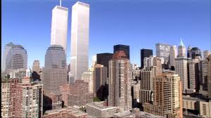 New York Wallpapers New York Hd Images America City View by New York City In 1993 In Hd Dtheater Dvhs Demo Tape Youtube