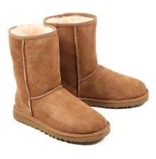 ugg kensington boots sale womens ugg australia mid calf boots for ebay