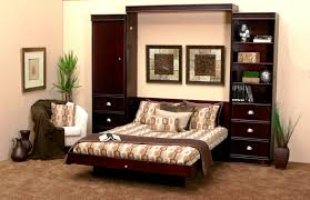 Home Decorator Catalogue Furniture In The Raw Murphy Bed Fold Away Beds Hide Home Decor