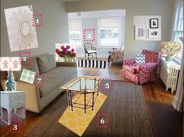 trendy room decor extraordinary best 25 trendy bedroom ideas on