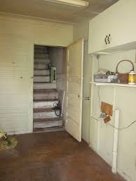 file nmp 1780s house interior back door to attic door jpg