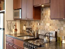 Kitchen Backsplash Tile Patterns Tiles Backsplash Emotional Blue Tile Pattern Mosaic Kitchen