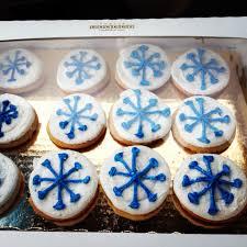 disney frozen cookies from publix bakery cookies pinterest