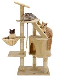 top 35 best cat tree products of 2017 purrsy review u2014 purrsy