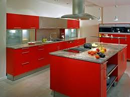Metal Kitchen Furniture by Metal Kitchen Cabinets Manufacturers For Ikea Kitchen Cabinets