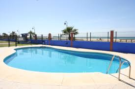 Outdoor Laminate Flooring Tiles Furniture High Quality Outdoor Furniture For Adorable Swimming