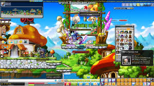 Maplestory Chairs Maplestory Mmf All Chair Youtube