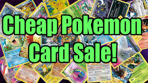 cheap cards cards cheap card sale binder april 2016 closed