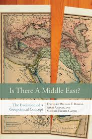 field notes the making of middle east studies in the united