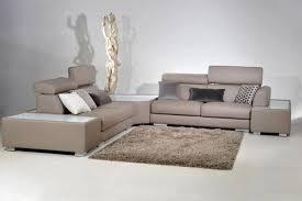 canapé sur mesure pas cher décoration canape d angle sur mesure 89 argenteuil 09342130