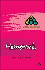 classmates books homework classmates kidwell 9780826473097