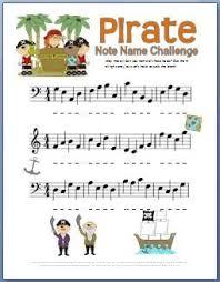 44 best music images on pinterest worksheets for kids music