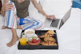 Which Work From Home Jobs Put Some Clothes On And Get To Work Tips For Working At Home