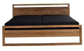 solid wood futon frame solid wood futon frame furniture shop