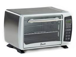 Proctor Silex Toaster Oven Broiler Toaster Oven Reviews Best Toaster Ovens