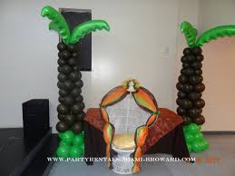 Lion King Decorations Baby Shower Lion King