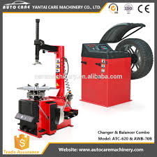 Motorcycle Tire Machine And Balancer Tire Changer Tire Changer Suppliers And Manufacturers At Alibaba Com