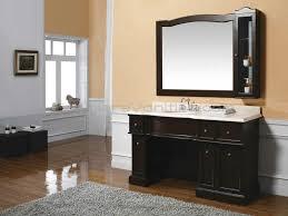 Dark Bathroom Furniture Remodeling 27 Bathroom With Dark Vanity On Contemporary Bathroom