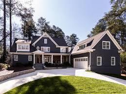dream houses dream houses in dream atlanta locations atlanta ga patch