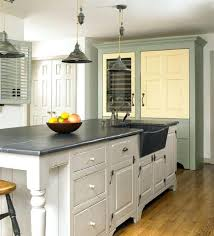 how to paint kitchen cabinets with milk paint milk paint on kitchen cabinets general finishes linen milk paint