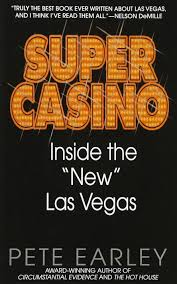 Home Design Audio Video Las Vegas Super Casino Inside The
