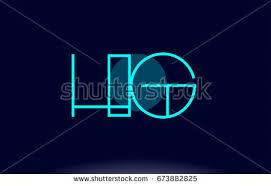 bg b g blue line circle stock vector 673912411 shutterstock