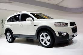 chevrolet captiva 2016 2010 chevrolet captiva specs and photos strongauto