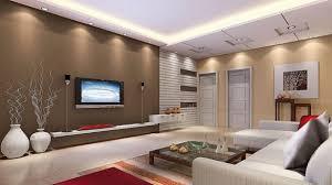 Interior Design Ideas In India Home Designs Ideas line