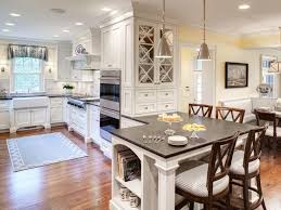 Kitchen Design Amazing Kitchens On Houzz Design Ideas Cream