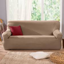 Housse Pour Fauteuil Crapaud by